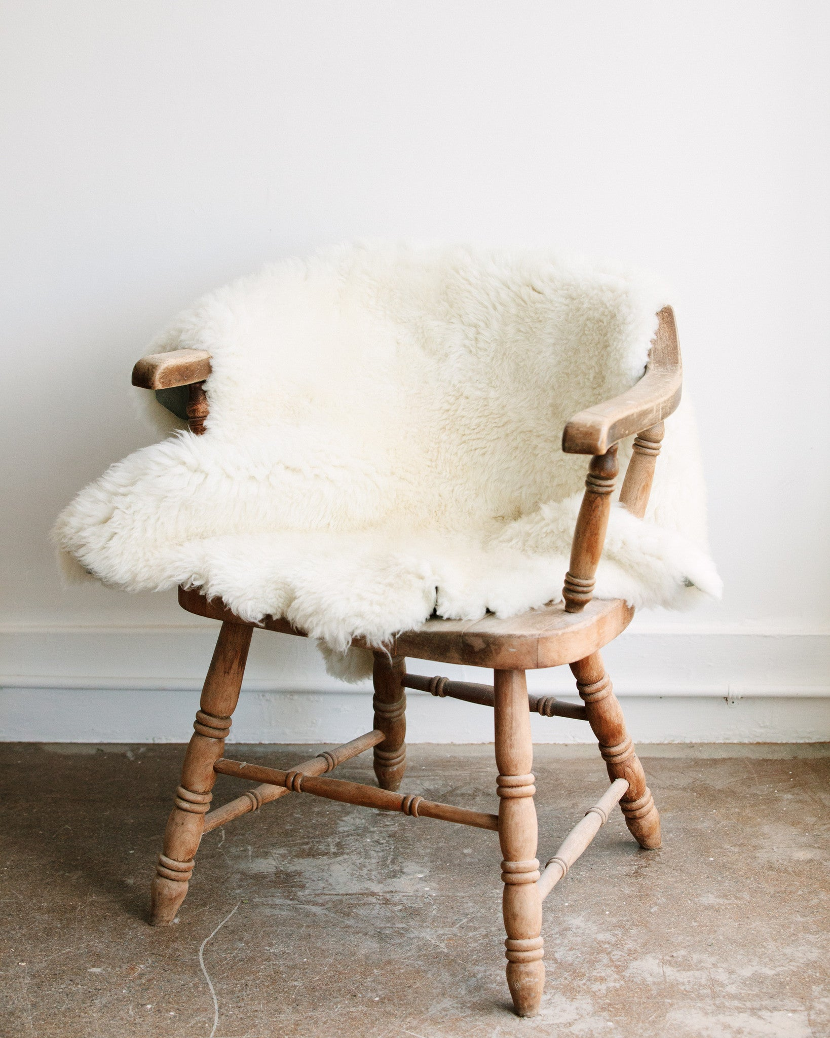 Canadian Sheepskin