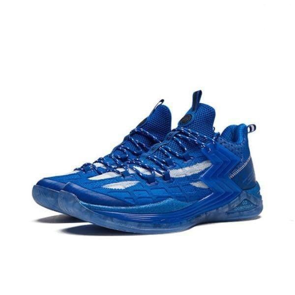 8b332e22c90 ANTA Klay Thompson KT3 Low Black Panther (Limited Edition ...