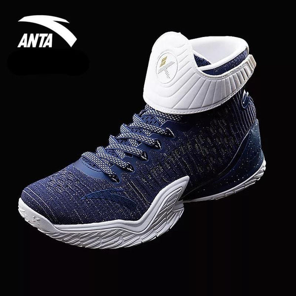 ANTA Klay Thompson KT3 Veteran's Day