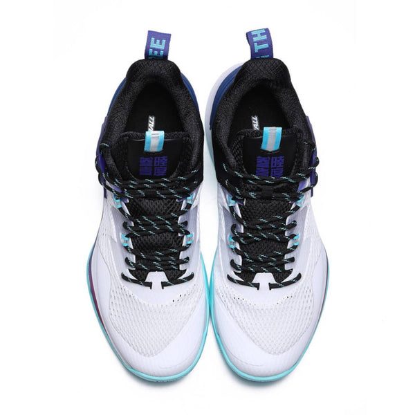 361° Basketball 361° Big 3 Aaron Gordon PE Lite Galaxy