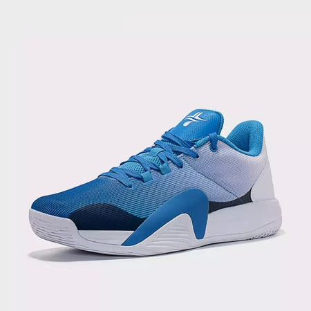 Xtep JLIN ONE TD Blue/ White