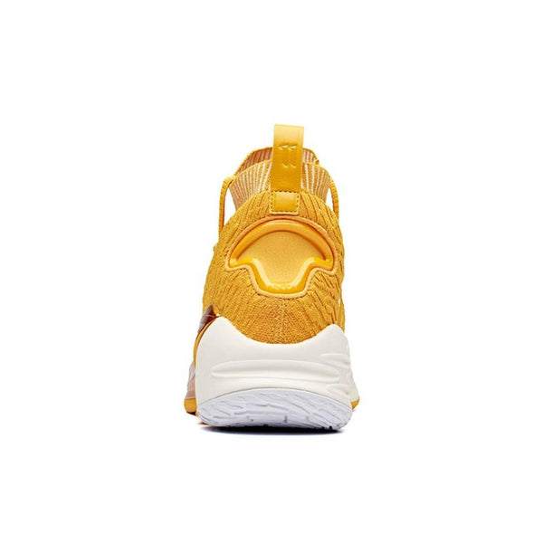 Anta Klay Thompson KT4 Golden State Warriors (Pre-order)