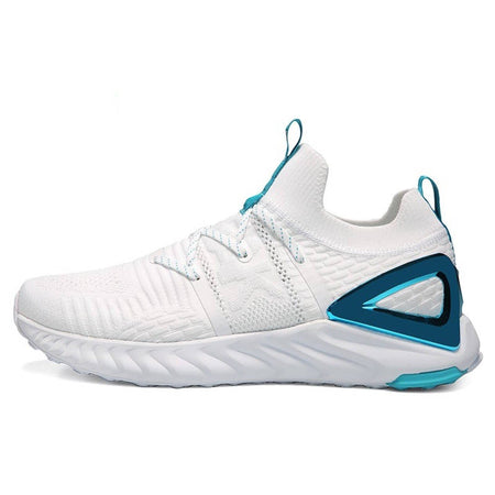 Peak TAICHI 1.0 PLUS Running Shoes White