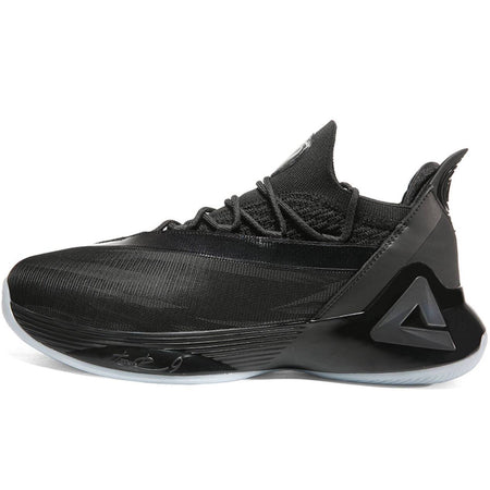 Peak Tony Parker TP7 Black Soldier