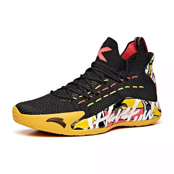 Anta Klay Thompson KT5 Low Have Fun