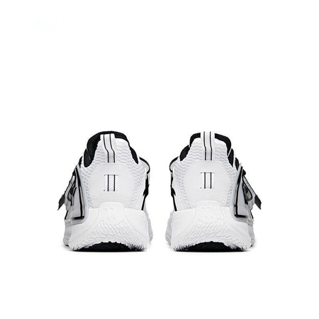 ANTA Anta Klay Thompson KT Splash 2- White/Black