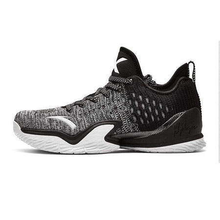 ANTA ANTA Klay Thompson KT3 Low Oreo