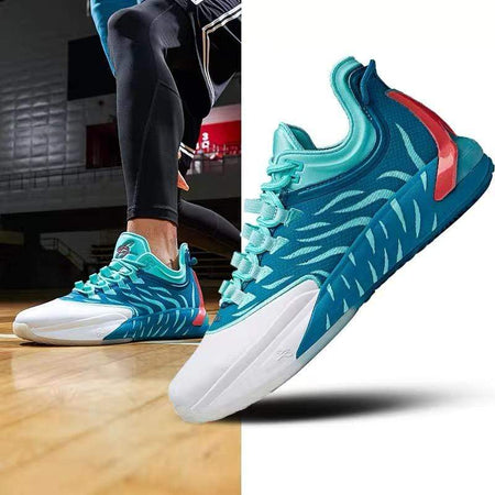 ANTA Basketball Anta Gordon Hayward GH1 ALPHA