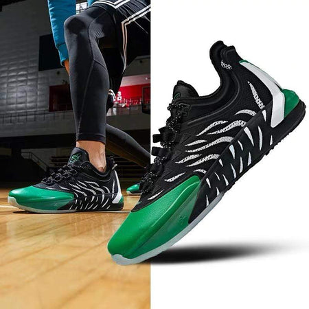 ANTA Basketball Anta Gordon Hayward GH1 Away
