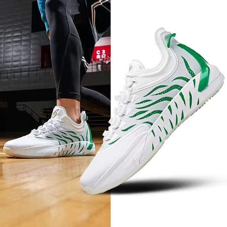 ANTA Basketball Anta Gordon Hayward GH1 Home