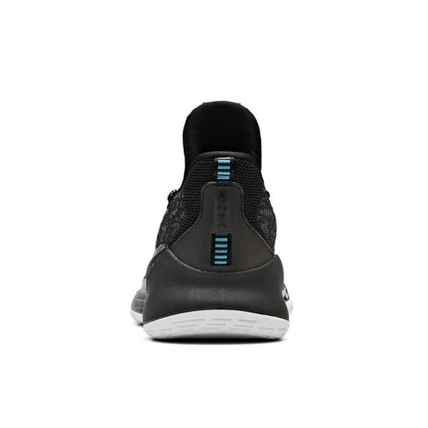 ANTA Basketball ANTA Klay Thompson KT Light VI Black Soldier