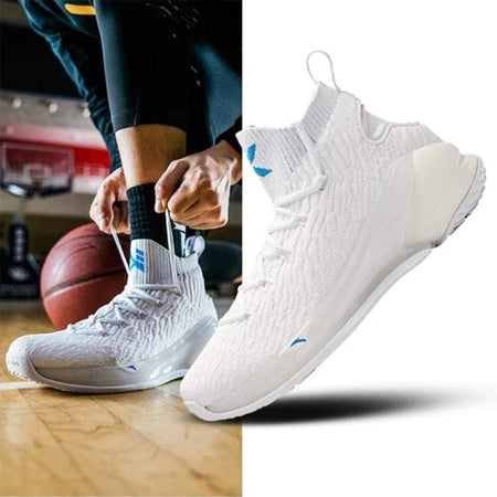 ANTA Basketball Anta Klay Thompson KT4 Home