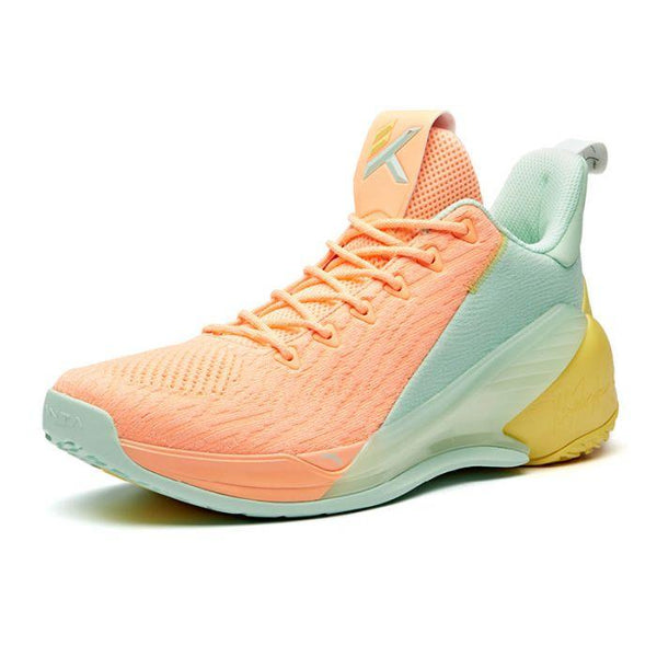 ANTA Basketball Anta Klay Thompson KT4 Low Easter