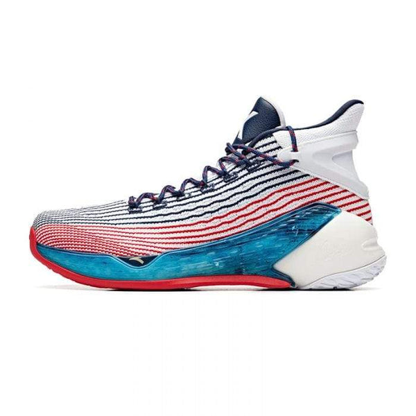 ANTA Basketball Anta Klay Thompson KT4 USA Team