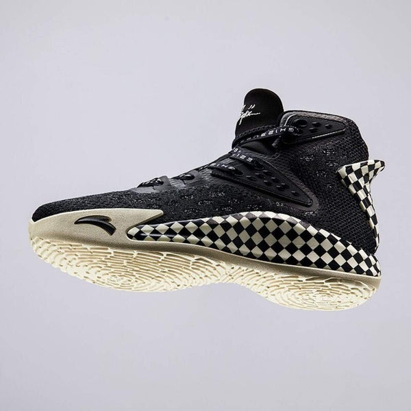 ANTA Basketball Anta Klay Thompson KT5 International Chess