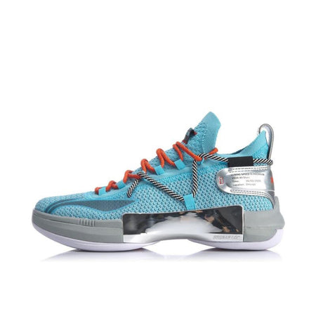 Li-Ning Li-Ning Speed VI Premium Cj-McCollun PE All Star