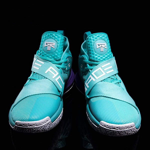 Li-Ning WoW - All City 7 GR III