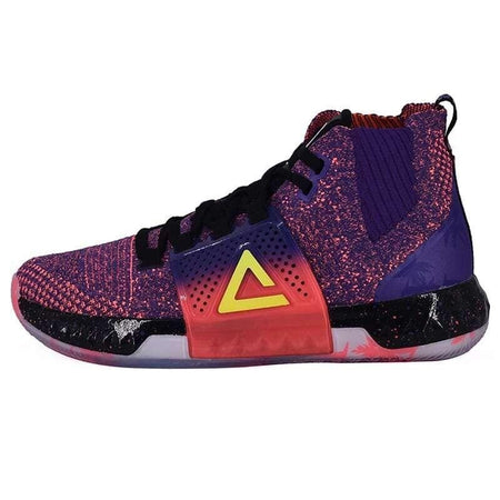PEAK Basketball PEAK Dwight Howard DH3 All Star