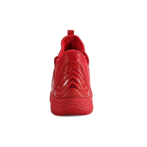 PEAK Basketball PEAK Dwight Howard DH4 Red
