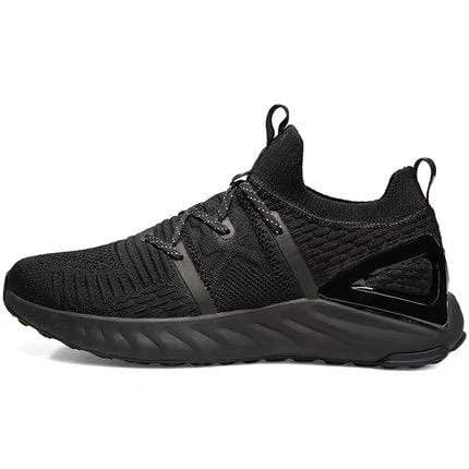 PEAK Basketball Peak TAICHI 1.0 PLUS Running Shoes Black