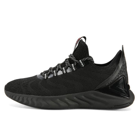 PEAK Basketball Peak TAICHI 1.0  Running Shoes Black