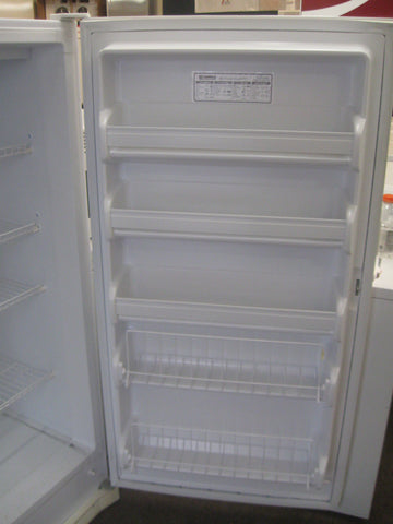 kenmore upright freezer model 253. freezer kenmore upright 25 cubic ft model 253 i