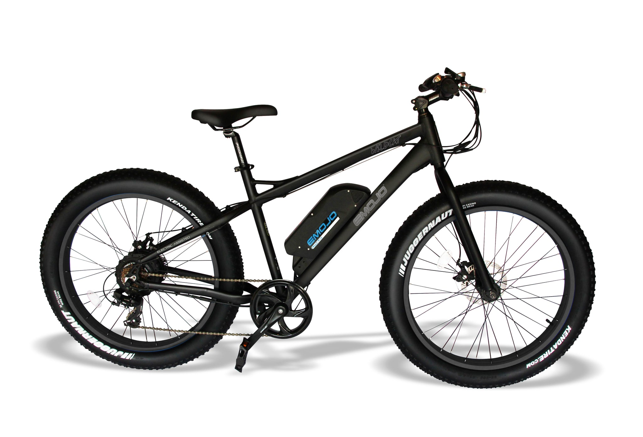 81e92a2d849 ORDER YOUR EMOJO WILDCAT ELECTRIC BIKE TODAY AT THE ELECTRIC BIKE SHOP  ONLINE