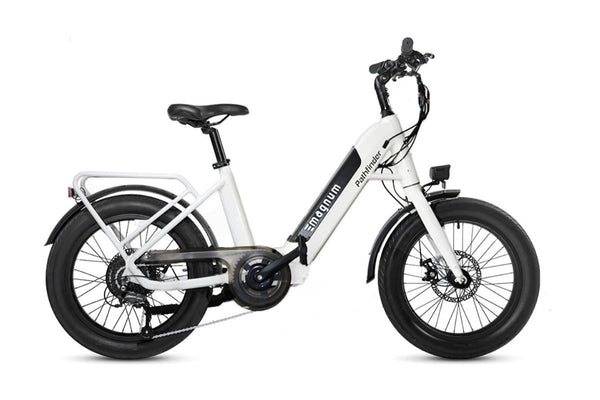MAGNUM PATHFINDER Electric Bicycle 2020