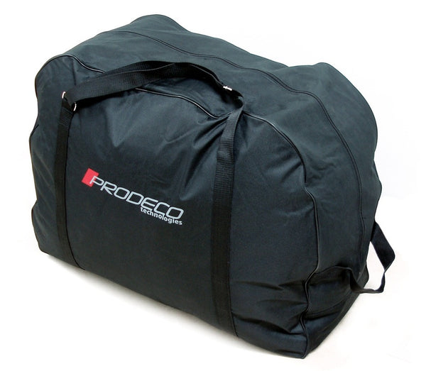 TRANSPORT BAG for Prodecotech Mariner Electric Bicycles