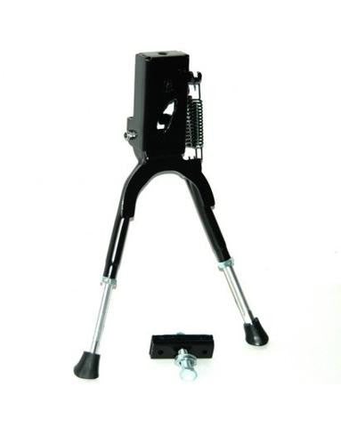 EXTRA TALL HEAVY DUTY KICKSTAND FOR PRODECOTECH OUTLAW EBIKE