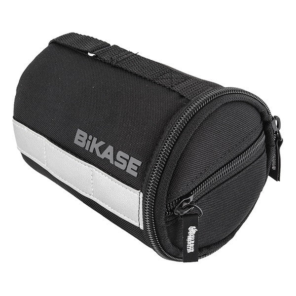 BIKASE TOMMY TOTE HANDLEBAR ROLL BAG for Electric Bicycles