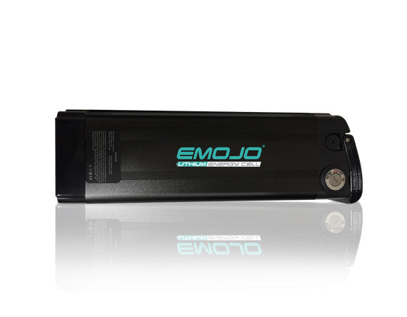 EMOJO LYNX LITHIUM BATTERY PACK 36 VOLT 10.4AH