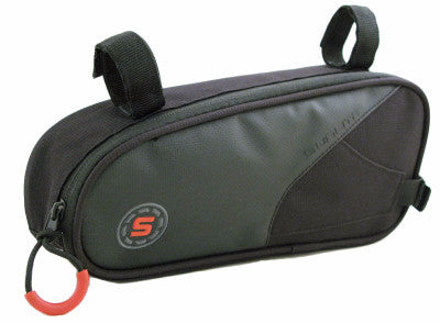 FRAME BAG by SUNLITE for Prodecotech Electric Bicycles
