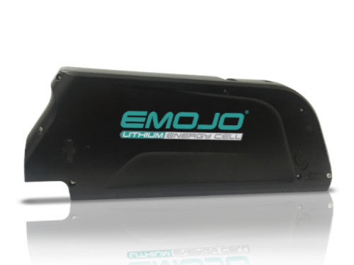 EMOJO WILDCAT LITHIUM BATTERY PACK 48 VOLT 10.4AH