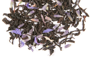 Colorado Earl Grey