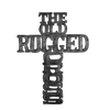The Old Rugged Cross: LG