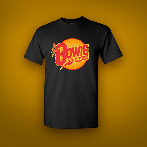 A Bowie Celebration 2020 Diamond Dogs T-Shirt