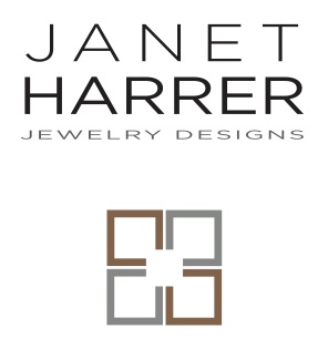 Janet Harrer Jewelry Designs