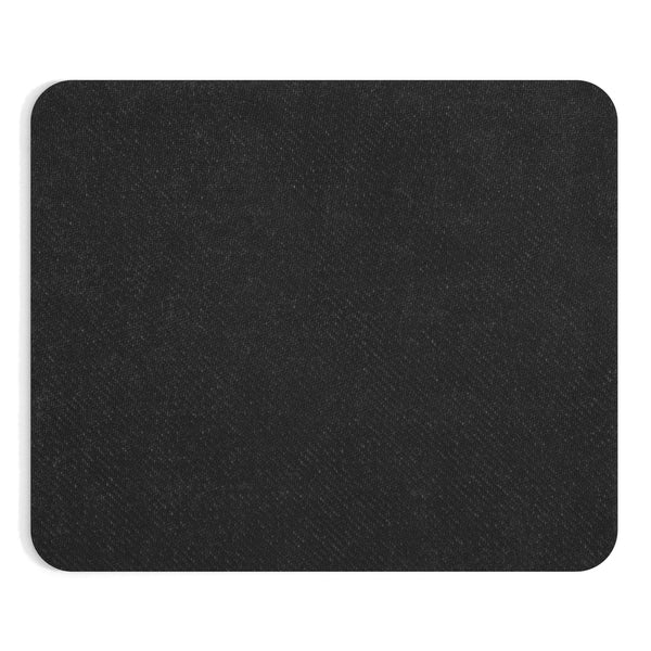 POINT TAKEN Mousepad