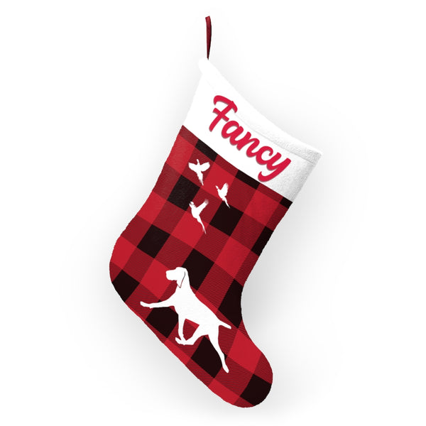 FANCY Christmas Stockings