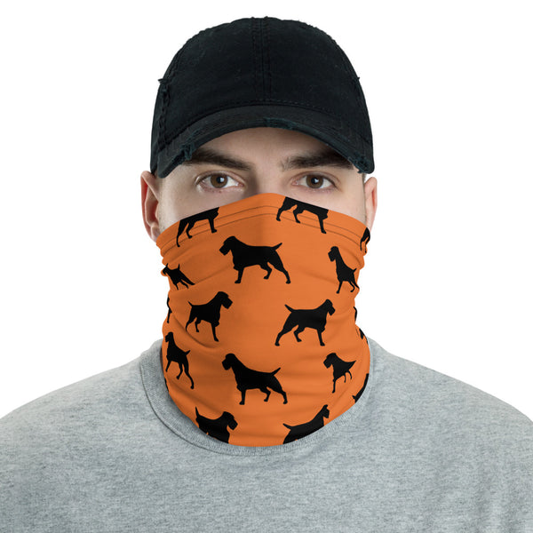 BLAZE HUNTER Neck Gaiter