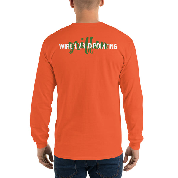 WPG long sleeve