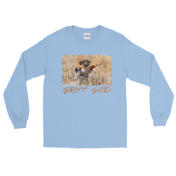 GOT GAME long sleeve