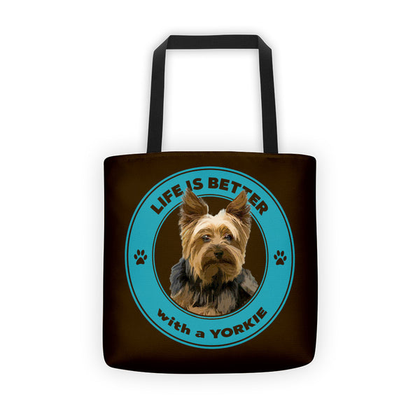 BETTER OSCAR tote
