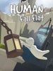Image of Human: Fall Flat [Online Game Code]