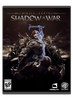 Image of Middle-Earth: Shadow Of War [Online Game Code]