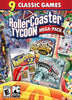 Image of RollerCoaster Tycoon Mega Pack [Download]