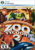 Image of Zoo Tycoon 2 Ultimate Collection [Download]
