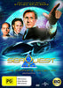 Image of SeaQuest Complete Box Set Collection Season 1 - 3 DVD