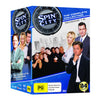 Image of Spin City DVD Box Set Collection Complete Seasons 1 - 6